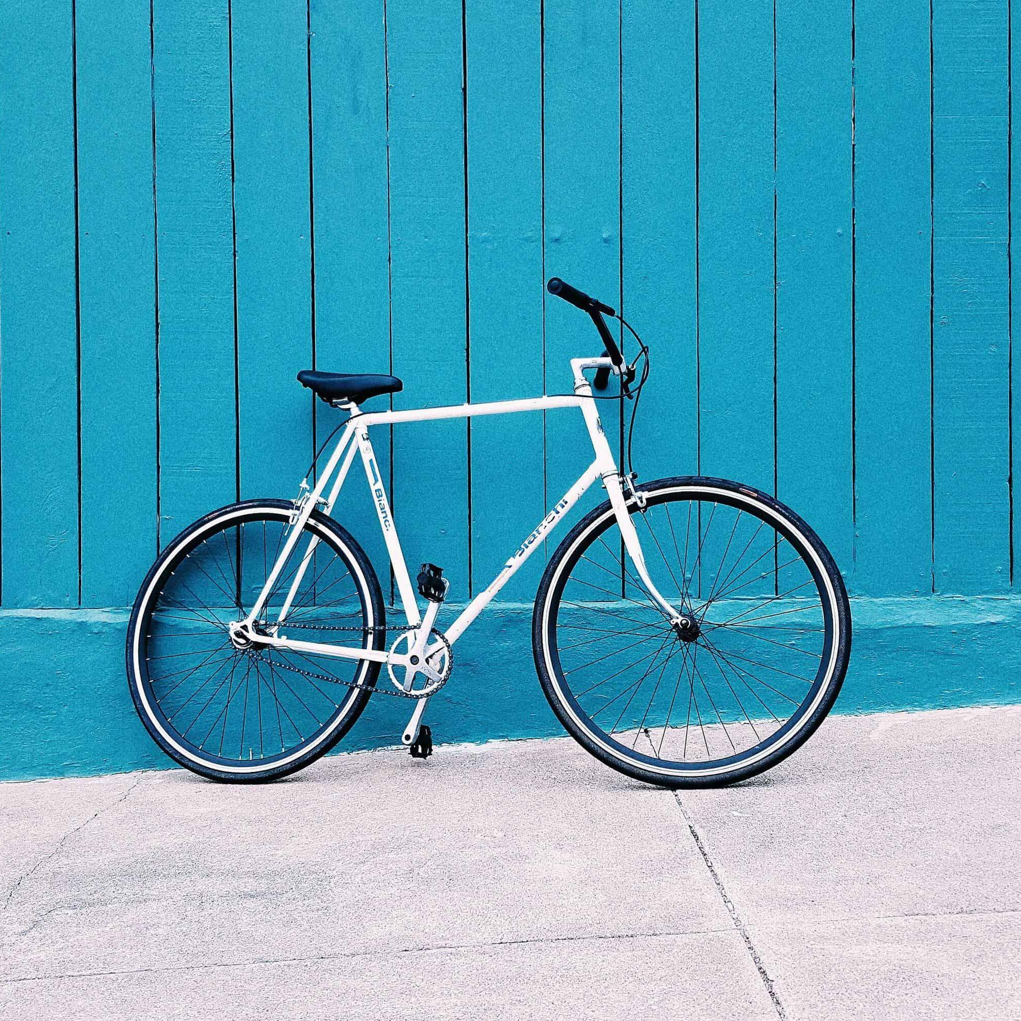 bicycle-1.jpg